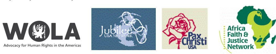 bunch o logos