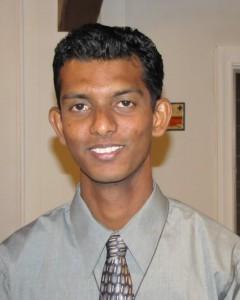 Nishan Priyadarshana Angodage