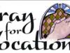 PrayForVocations-300x164