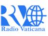 vatican radio logo