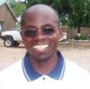 zambia-sauti-copy2