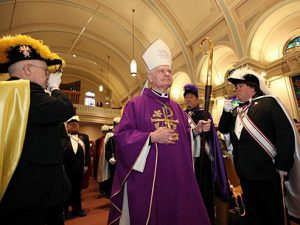 ArchbishopSchwietz1