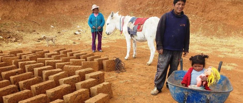 brickmaker