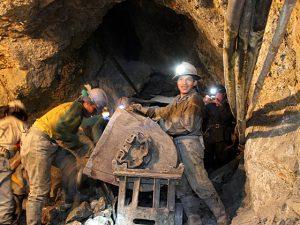 miners Potosi-Bolivia[1]