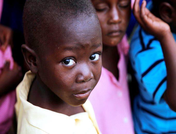 rsz__haiti_child - Copy