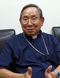 578-laos-cardinal-3