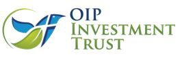 oip investment