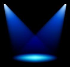 spotlightsmall