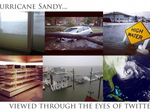 HurricaneSandy_copy
