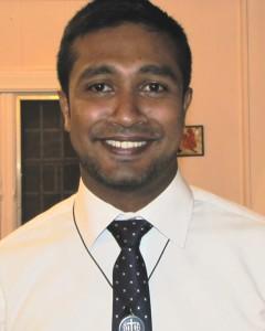 Amila Sandaruwan Perera,