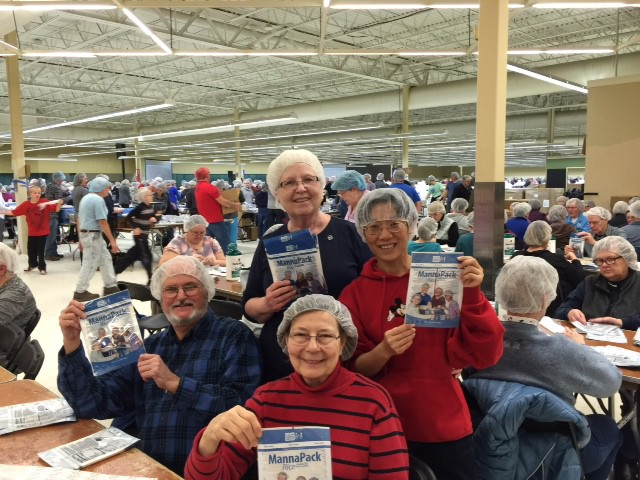 mn. feed my starving children 1