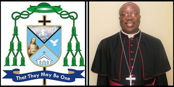 571-bishop-1