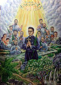 572-beatification-1
